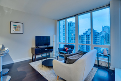 1_4_of_161 at 1802 - 1055 Richards, Yaletown, Vancouver West