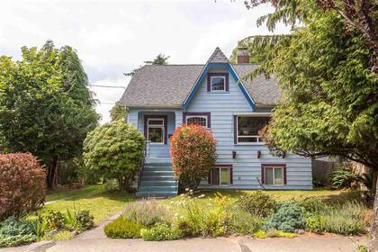 262127698-1 at 4715 Moss Street, Collingwood VE, Vancouver East