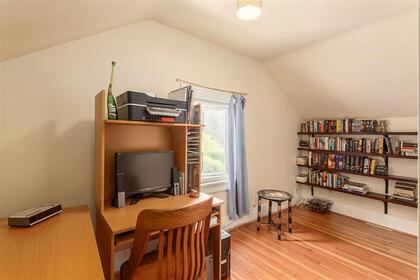 262127698-11 at 4715 Moss Street, Collingwood VE, Vancouver East