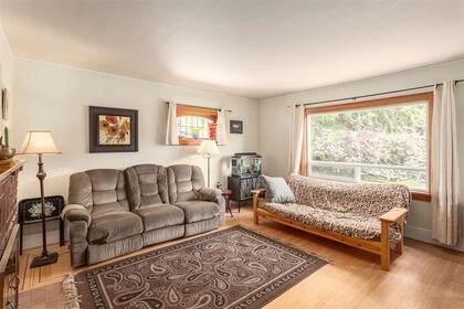 262127698-3 at 4715 Moss Street, Collingwood VE, Vancouver East