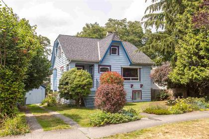 262127698 at 4715 Moss Street, Collingwood VE, Vancouver East