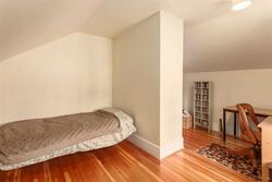 262127698-10 at 4715 Moss Street, Collingwood VE, Vancouver East