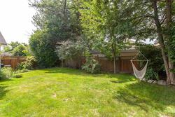 262127698-16 at 4715 Moss Street, Collingwood VE, Vancouver East