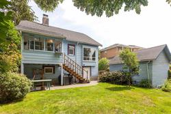 262127698-17 at 4715 Moss Street, Collingwood VE, Vancouver East