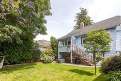 262127698-18 at 4715 Moss Street, Collingwood VE, Vancouver East