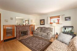262127698-2 at 4715 Moss Street, Collingwood VE, Vancouver East