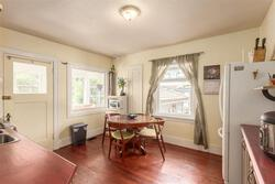 262127698-4 at 4715 Moss Street, Collingwood VE, Vancouver East