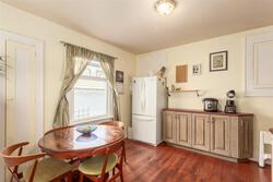 262127698-5 at 4715 Moss Street, Collingwood VE, Vancouver East