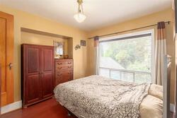 262127698-6 at 4715 Moss Street, Collingwood VE, Vancouver East