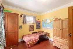 262127698-7 at 4715 Moss Street, Collingwood VE, Vancouver East