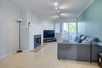 2-2-of-15 at 201 - 7471 Blundell Road, Brighouse South, Richmond
