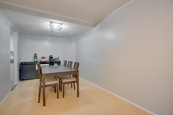 2-6-of-15 at 201 - 7471 Blundell Road, Brighouse South, Richmond
