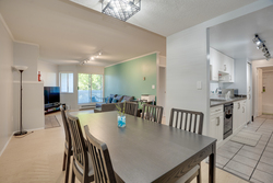 2-7-of-15 at 201 - 7471 Blundell Road, Brighouse South, Richmond