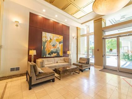 262510476-24 at 806 - 1228 Marinaside Crescent, Yaletown, Vancouver West