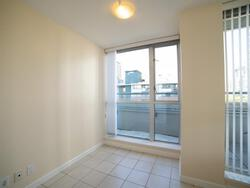 262510476-11 at 806 - 1228 Marinaside Crescent, Yaletown, Vancouver West