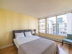 262510476-13 at 806 - 1228 Marinaside Crescent, Yaletown, Vancouver West