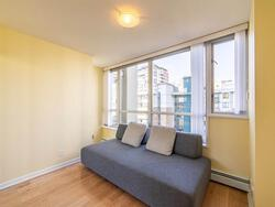 262510476-19 at 806 - 1228 Marinaside Crescent, Yaletown, Vancouver West