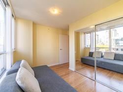 262510476-20 at 806 - 1228 Marinaside Crescent, Yaletown, Vancouver West