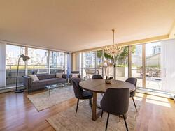 262510476-5 at 806 - 1228 Marinaside Crescent, Yaletown, Vancouver West
