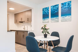 unnamed-1 at 12 - 1537 Burnaby Street, West End VW, Vancouver West