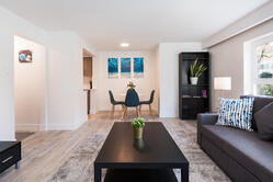 unnamed-3 at 12 - 1537 Burnaby Street, West End VW, Vancouver West
