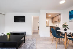 unnamed-4 at 12 - 1537 Burnaby Street, West End VW, Vancouver West