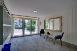 u7obcolq at 204 - 1537 Burnaby Street, West End VW, Vancouver West