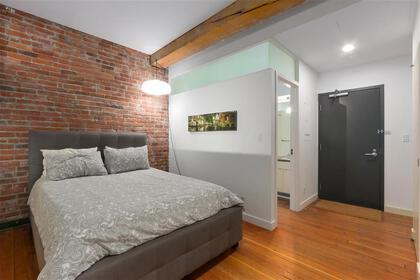 262529617-13 at 306 - 310 Water Street, Downtown VE, Vancouver East