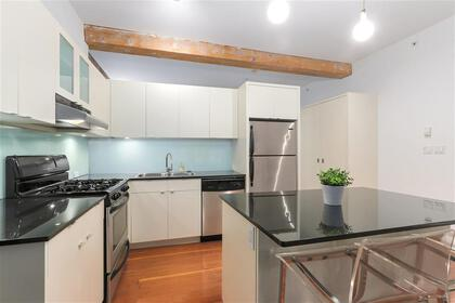 262529617-9 at 306 - 310 Water Street, Downtown VE, Vancouver East