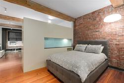 262529617-12 at 306 - 310 Water Street, Downtown VE, Vancouver East