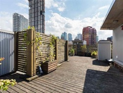 262529617-18 at 306 - 310 Water Street, Downtown VE, Vancouver East
