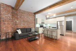 262529617-4 at 306 - 310 Water Street, Downtown VE, Vancouver East