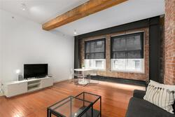 262529617-5 at 306 - 310 Water Street, Downtown VE, Vancouver East