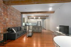 262529617-8 at 306 - 310 Water Street, Downtown VE, Vancouver East