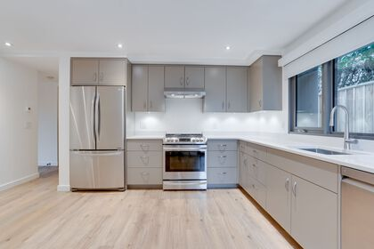 1gmkbhua at BSMT - 2021 W 35 Avenue, Quilchena, Vancouver West