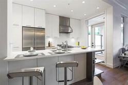 262515066-5 at 101 - 168 E 35th, Main, Vancouver East
