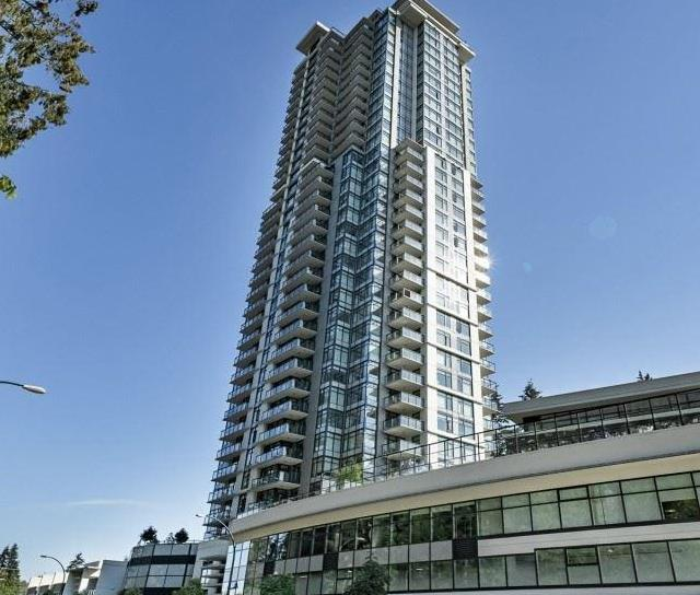 1209 - 3080 Lincoln, Coquitlam 2