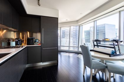 photo-23 at 2702 - 1151 W Georgia Street, Coal Harbour, Vancouver West