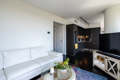 photo-26 at 2702 - 1151 W Georgia Street, Coal Harbour, Vancouver West