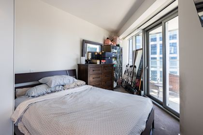 photo-4 at 2702 - 1151 W Georgia Street, Coal Harbour, Vancouver West