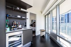 photo-10 at 2702 - 1151 W Georgia Street, Coal Harbour, Vancouver West