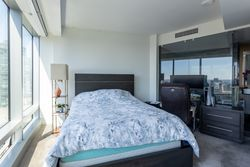 photo-16 at 2702 - 1151 W Georgia Street, Coal Harbour, Vancouver West