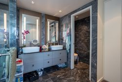 photo-19 at 2702 - 1151 W Georgia Street, Coal Harbour, Vancouver West