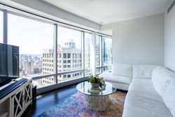 photo-25 at 2702 - 1151 W Georgia Street, Coal Harbour, Vancouver West