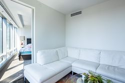 photo-27 at 2702 - 1151 W Georgia Street, Coal Harbour, Vancouver West