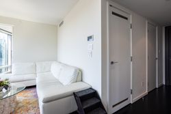 photo-28 at 2702 - 1151 W Georgia Street, Coal Harbour, Vancouver West