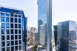 photo-32 at 2702 - 1151 W Georgia Street, Coal Harbour, Vancouver West