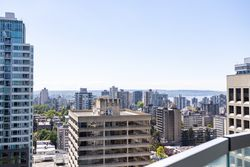 photo-33 at 2702 - 1151 W Georgia Street, Coal Harbour, Vancouver West