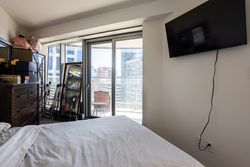 photo-5 at 2702 - 1151 W Georgia Street, Coal Harbour, Vancouver West