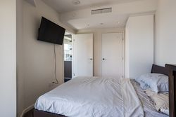 photo-6 at 2702 - 1151 W Georgia Street, Coal Harbour, Vancouver West